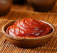 Kochujang - Korean Chili Pepper Paste - 고추장