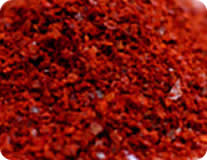 Red Chili Pepper Powder
